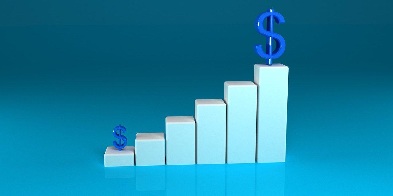 https://replacedocumentsonline.com/wp-content/uploads/2019/08/grow-your-money-3084027_1280-1280x640.jpg