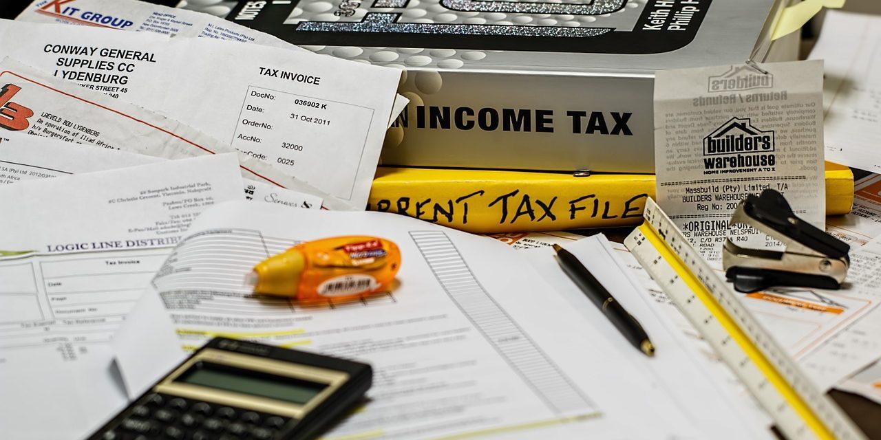 https://replacedocumentsonline.com/wp-content/uploads/2021/10/income-tax-gceea79c5f_1280-1280x640.jpg